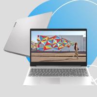 Notebook Le Novo IdeaPad S145